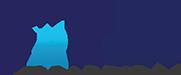 RK Web Solutions - Web Development & Digital Marketing Company